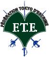 F.T.E.